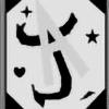 AshtonJC2's avatar