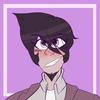 AshtonLea's avatar