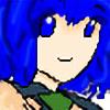 ashtonleach13's avatar