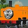 ashtonm1920arts's avatar