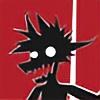 AshtonPerson's avatar