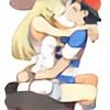 AshtonSatoshiKetchum's avatar