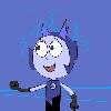 AshtonTan's avatar