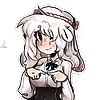 AshtonWOOFIE's avatar