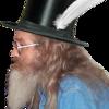 ashtoo's avatar