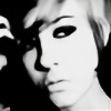 AshtrayGir1's avatar