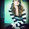 AshtrayGxrl's avatar