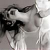 AshtraySchitzy's avatar