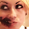 AshtrayTrout's avatar