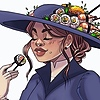 ashtree-house's avatar