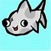 AshtreeMoon's avatar