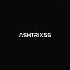 ashtrix56's avatar