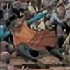 AshtynnB's avatar