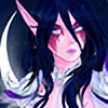 ashubii132's avatar