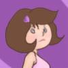 AshuIsNotFocused's avatar