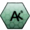 Ashukat's avatar