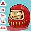 Ashum's avatar
