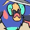 ashundr's avatar