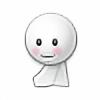 Ashung's avatar
