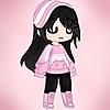 Ashunicorn1735's avatar