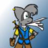 Ashura01's avatar