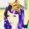AshuraCastle's avatar