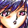 AshuraG's avatar