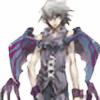 AshuraKishin's avatar