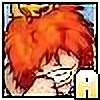 AshuraMGS2SUB's avatar