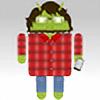 AshuraMuto's avatar