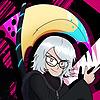 AshuraRocks789's avatar