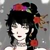 Ashurasakurahime's avatar