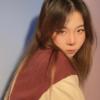 AshuraShuraaa's avatar
