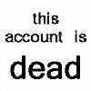 AshuraSK's avatar