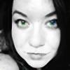 Ashuri9's avatar