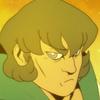 Ashuribbon's avatar