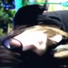 AshuriiNikore's avatar