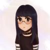 ashurikuron's avatar