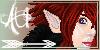 AshurisUniverse's avatar