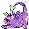 AshuriTsuyoi's avatar