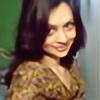 AshuTun's avatar