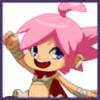 ashvey's avatar