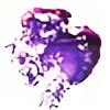 Ashvin-3's avatar
