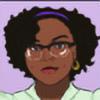 Ashvox's avatar