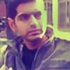 AshwaniMax's avatar