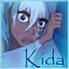 ashwaryialisa's avatar