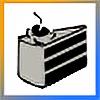 ashweez's avatar