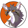 AshwillowDraws's avatar