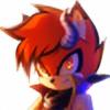 ashwin200's avatar