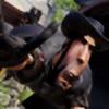 ashwin27's avatar